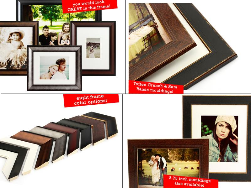 Frames_post