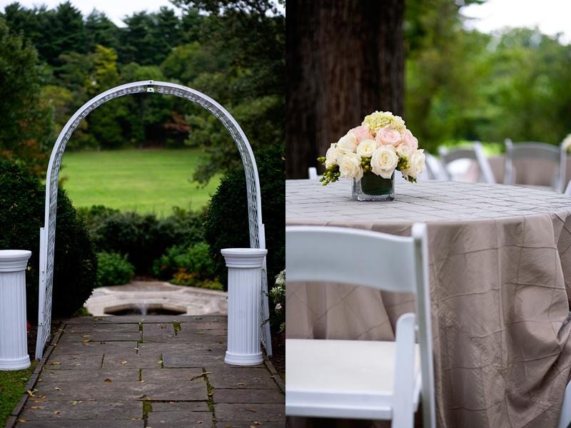 Glenview-mansion-wedding_006