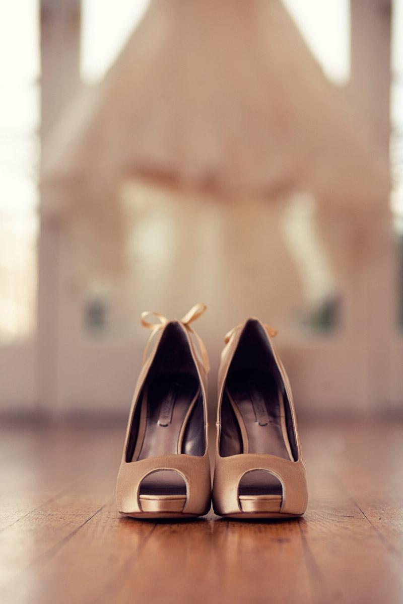 Glenview-mansion-wedding_019