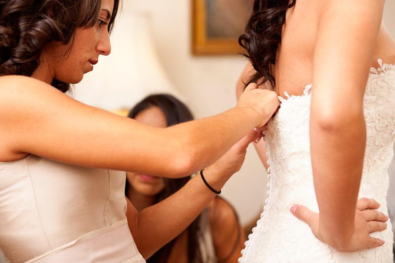 Glenview-mansion-wedding_036