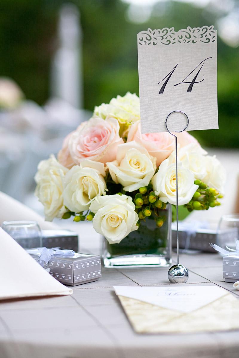 Glenview-mansion-wedding_044