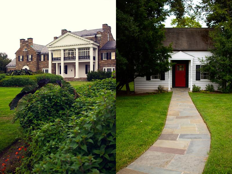 Glenview-mansion-wedding_001