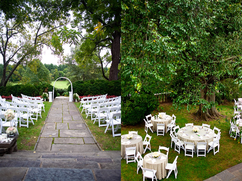 Glenview-mansion-wedding_004
