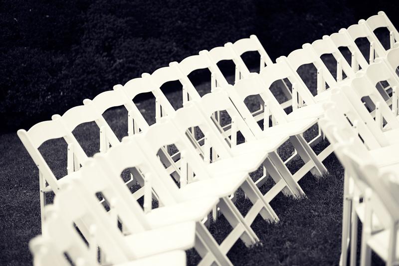 Glenview-mansion-wedding_005