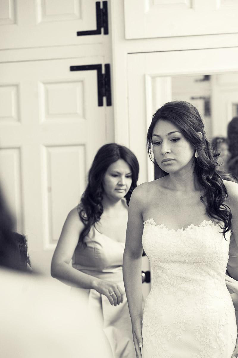 Glenview-mansion-wedding_034