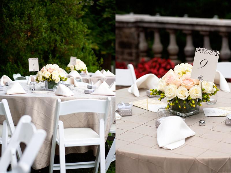 Glenview-mansion-wedding_048