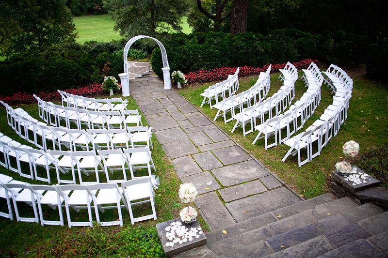Glenview-mansion-wedding_002
