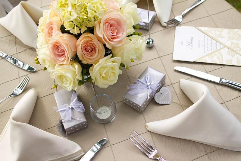 Glenview-mansion-wedding_046