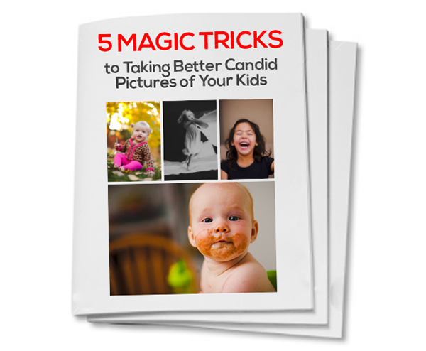 5MagicTricks_Cover
