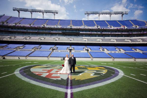 Ravens-Stadium-wedding