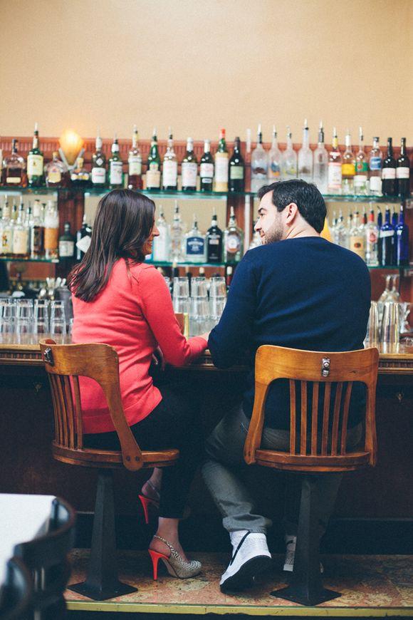 Kate + Greg {e}_077.jpg