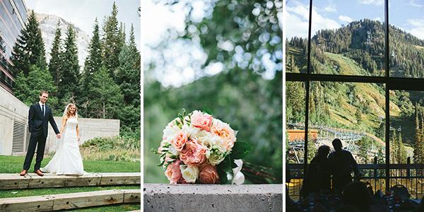 snowbird-resort-wedding