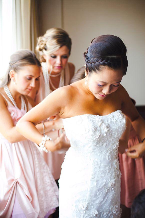 dc-wedding-photographer_001.jpg
