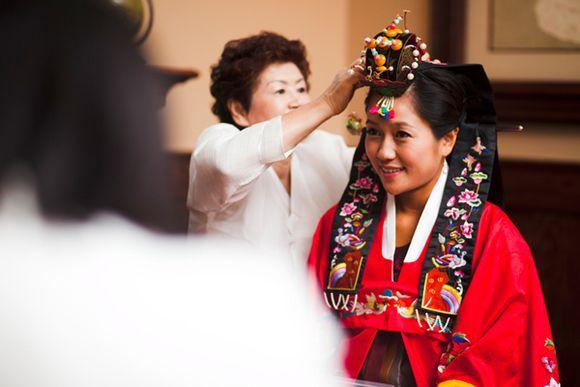 Korean-wedding-photographer-DC_001.jpg