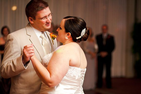 Hillendale-country-club-md-wedding_001.jpg