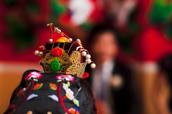 Korean-wedding-photographer-DC_031