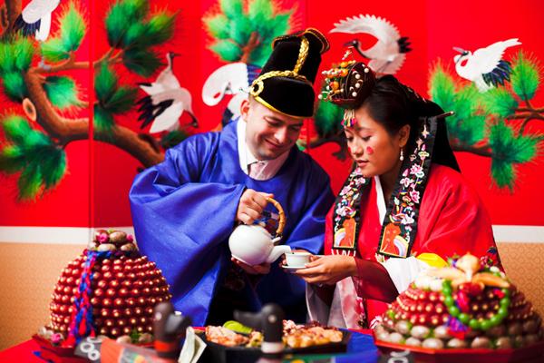 Korean-wedding-photographer-DC_033
