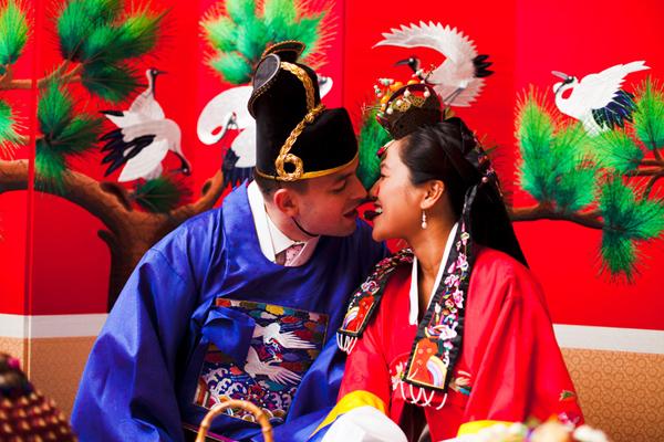 Korean-wedding-photographer-DC_034