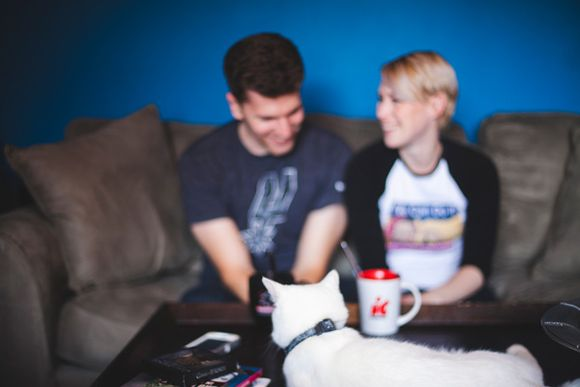 At-home-engagement-Session_001.jpg