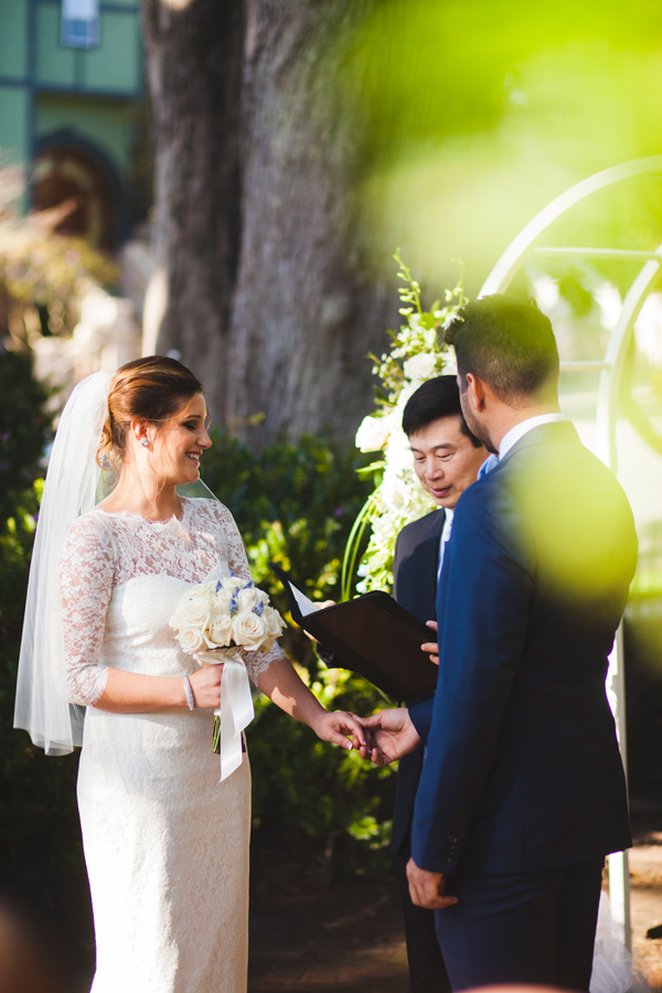 Lauren + Francisco {w}_174
